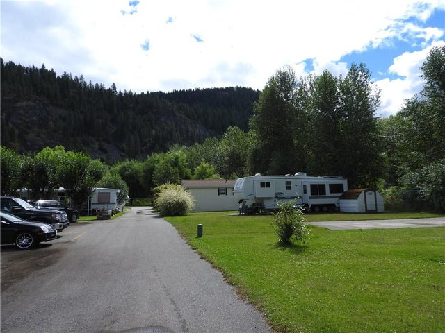 60 - 1805 HIGHWAY 3  - Christina Lake No Building for sale(2415191) #5