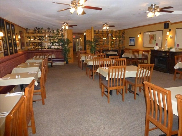 327 Market Avenue  - Grand Forks Unknown for sale(2418397) #1