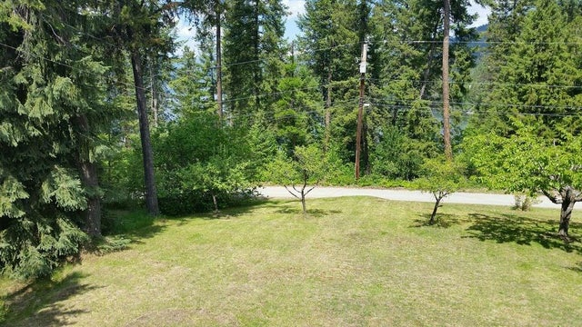 33 WILKENSON Road  - Christina Lake House for sale, 4 Bedrooms (2419770) #17