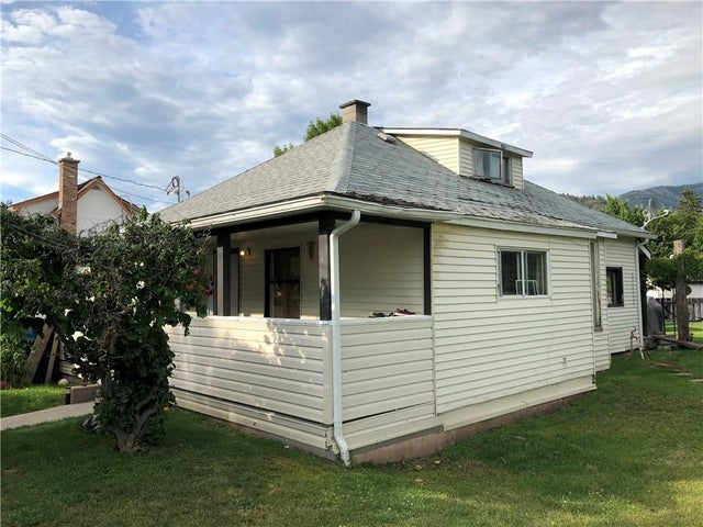 7106 18TH Street - Grand Forks House for sale, 5 Bedrooms (2430699) #1