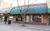 248 MARKET Avenue - Grand Forks Retail for sale(2434001) #2
